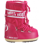 Moon Boot Bouganville Kids