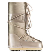 ПРЕДЗАКАЗ Moon Boot Glance Platino р.35-41