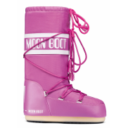 ПРЕДЗАКАЗ Moon Boot Nylon Orchid р.35-41