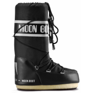 ПРЕДЗАКАЗ Moon Boot Nylon Black р.35-47