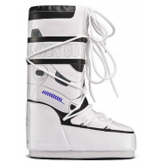ПРЕДЗАКАЗ Moon Boot SW STORM TROOPER р. 42-44