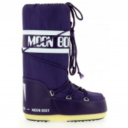 ПРЕДЗАКАЗ Moon Boot Nylon Violet р.35-38