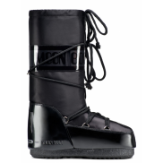 Moon Boot Glance Black