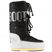 Moon Boot Tecnica Space