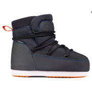 ПРЕДЗАКАЗ Moon Boot Buzz Tech Blue p.36-38