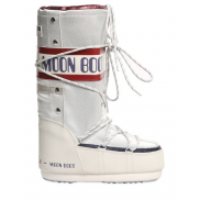 Moon Boot Space Suit ( NEW )
