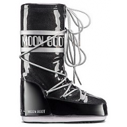 ПРЕДЗАКАЗ Moon Boot Starry (NEW) p.35-41