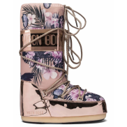 Moon Boot Tropical Mirror
