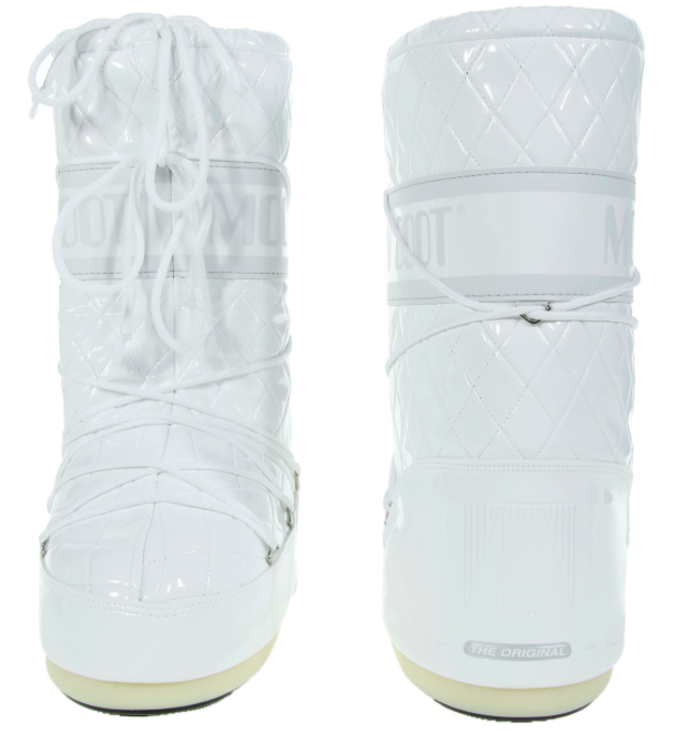 http://moonboot.net.ua/images/upload/MOON%20BOOTS%20QUEEN%20WHITE.png