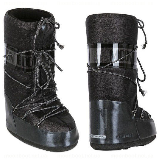 http://moonboot.net.ua/images/upload/moon%20boot%20deluxe%20black555.jpg