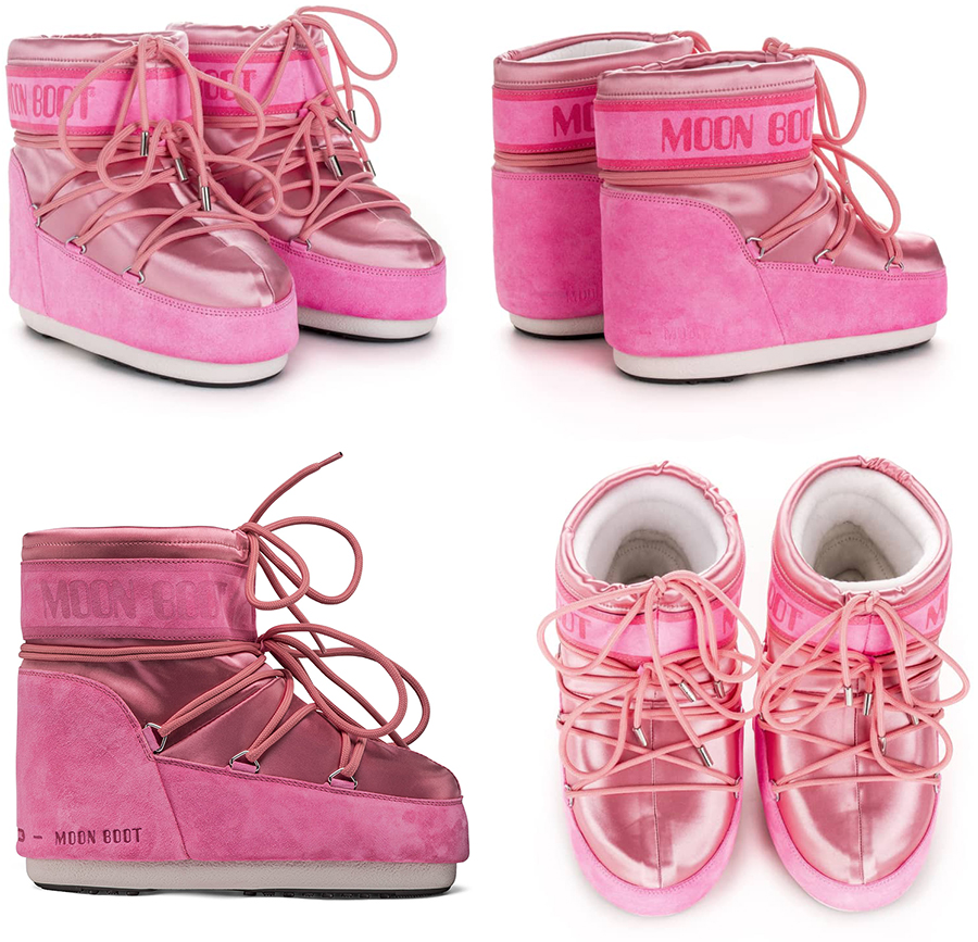 http://moonboot.net.ua/images/upload/moon%20boot%20low%20satin%20fuxia%20короткие%20луноходы.jpg