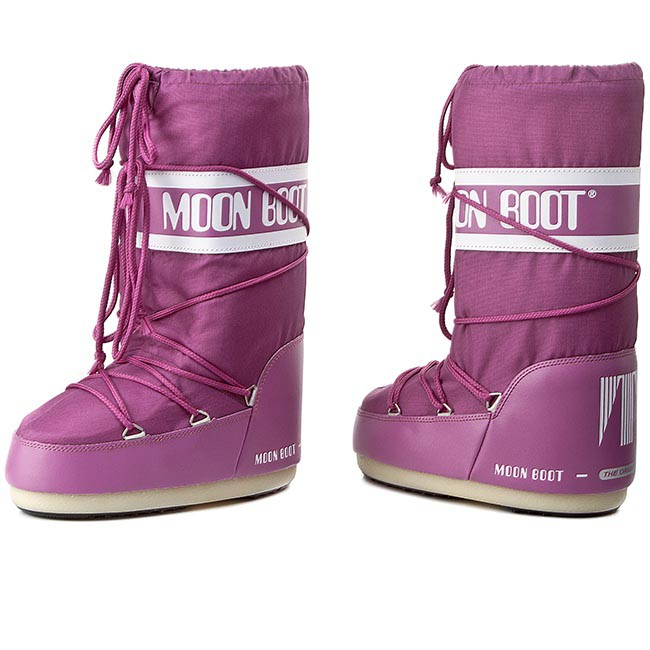 http://moonboot.net.ua/images/upload/moon%20boot%20nylon%20tecnica%20original%20orchid%20%20нейлон%20текника%20мунбут%20луноходы%20орхидея1.jpg