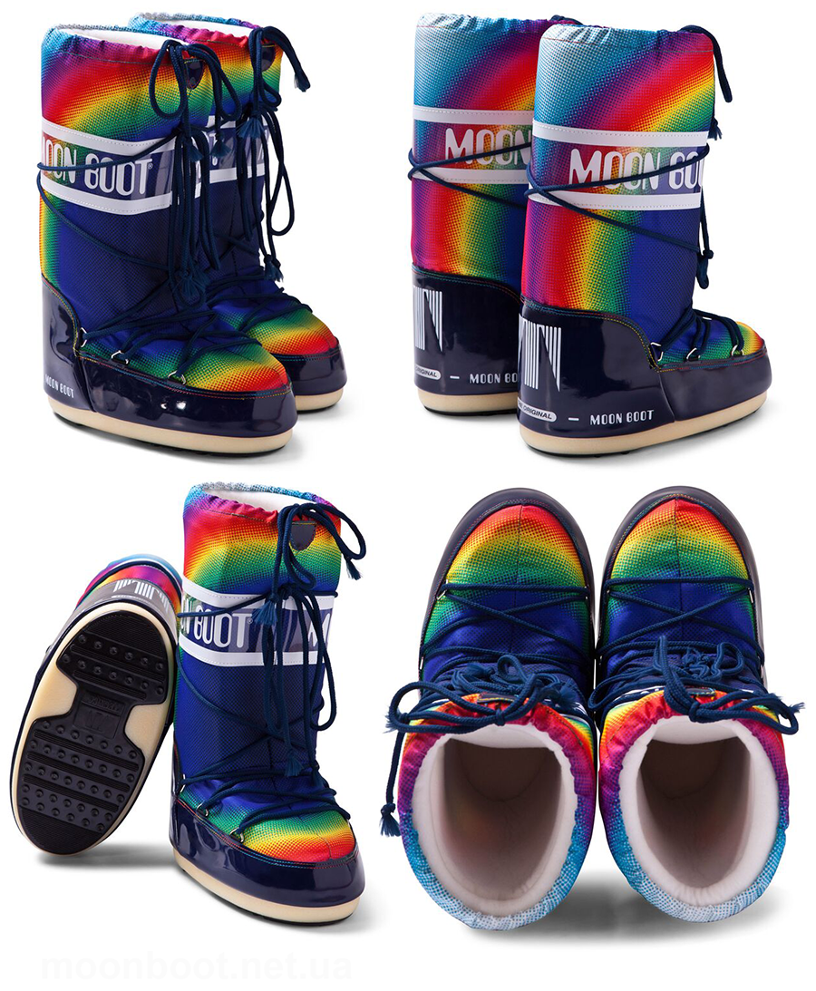 http://moonboot.net.ua/images/upload/moon%20boot%20rainbow%202%200%20new.png