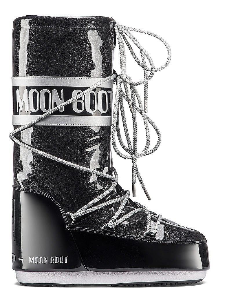 http://moonboot.net.ua/images/upload/tecnica_moon-boot-starry_schwarz_black.jpg
