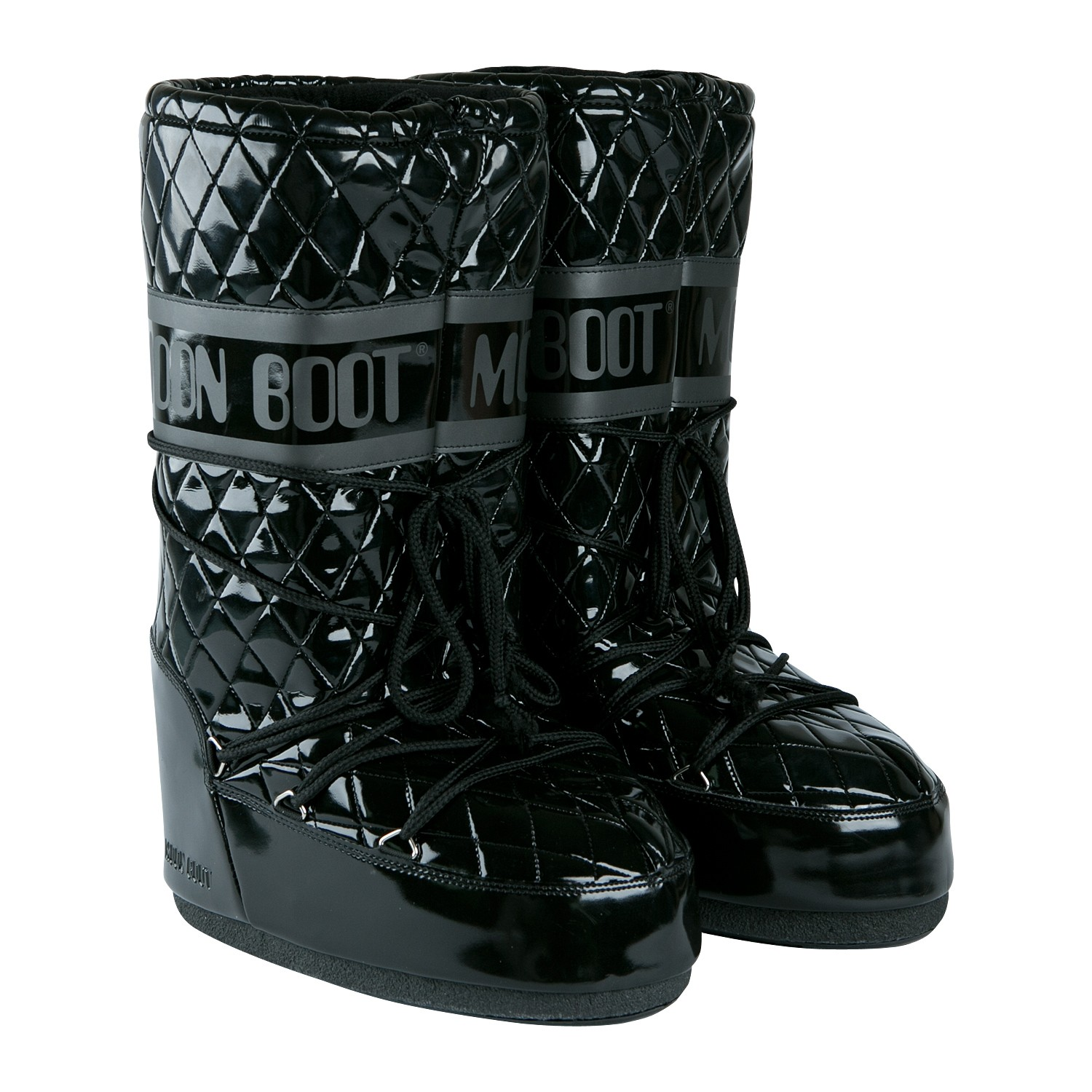http://moonboot.net.ua/images/upload/tecnica_moon-boots%20queen%2011.jpg